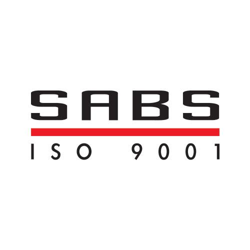 SABS ISO 9001