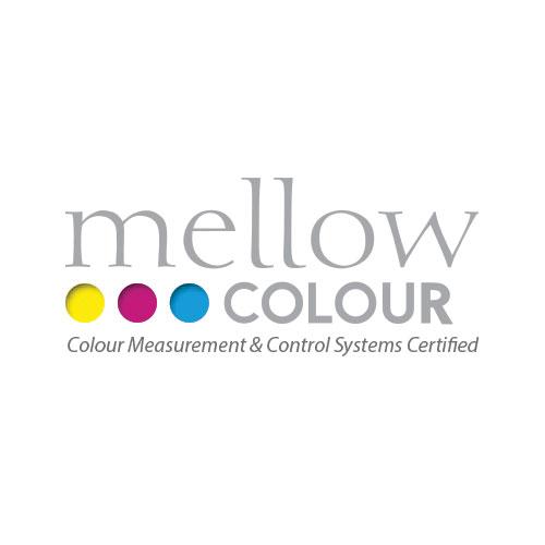 Mellow Colour